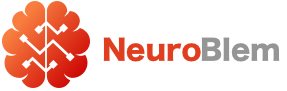 Neuroblem 脑玺智能科技